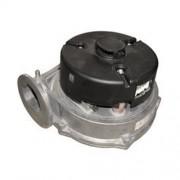 Ventilator WBC14/24 Bosch Condens 2500