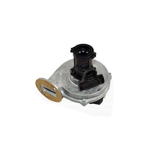 Ventilator Ariston Cares Premium 30 EU