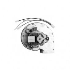 Ventilator Eurostar ZWE 24/28-4 MFA