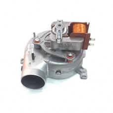 Ventilator Buderus Logamax Plus GB012-25K , GB012-25K V2