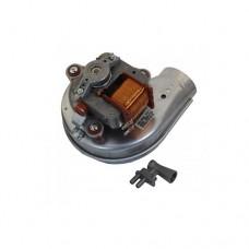 Ventilator Ceraclass Midi ZW 24-2 DH AE
