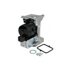 Bloc de ventile CES10 Viessmann Vitodens 200 W WB2B 45KW