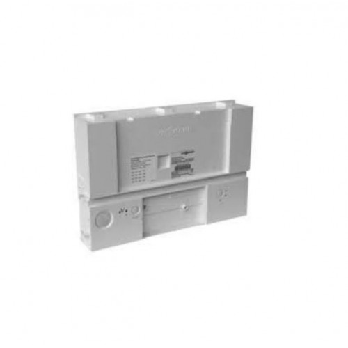 Automatizare VBC130-A06  Viessmann Vitodens 200 W WB2B 45KW