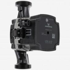 Motor pompa UPM 3 15-60 Viessmann Vitopend 100 A1JA 30KW