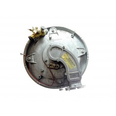 Schimbator de caldura Viessmann Vitodens 100 BH1A 26KW