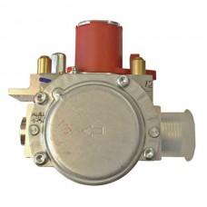 Vana de gaz GB-ND 055 Viessmann Vitodens 100 BH1A 26KW