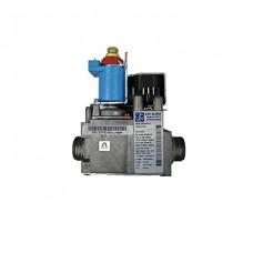 Vana de gaz Viessmann Vitopend 100 WH1D 24KW