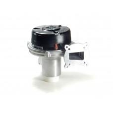 Ventilator Viessmann Vitodens 100 BH1A 26KW