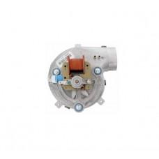 Ventilator Viessmann Vitopend 100 WH1D 24KW