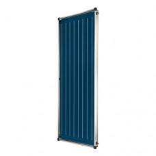 Panou solar plan Bosch Solar 4000 TF FCC 220 2V vertical
