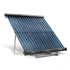 Panou solar cu 6 tuburi vidate Bosch Solar 8000 TV CPC