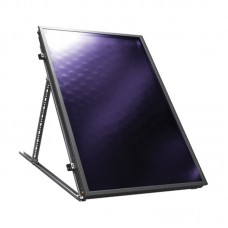 Panou solar plan Ferroli Ecotop VHM 2.1