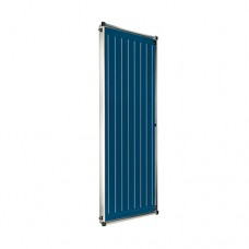 Panou solar plan Buderus Logasol CKN 2.0 vertical