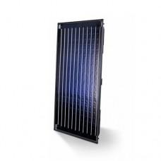Panou solar plan Buderus Logasol SKN 4.0 W orizontal