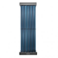 Panou solar cu tuburi vidate Buderus Solar Logasol SKR 10 CPC