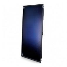 Panou solar plan Buderus Logasol SKT 1.0 S vertical