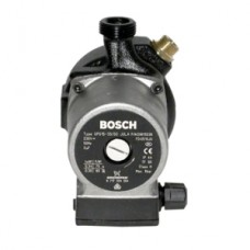 Pompa circulatie Bosch Novatherm