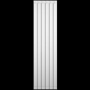 Calorifer din elementi aluminiu Fondital Garda Dual 80 1200