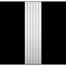 Calorifer din elementi aluminiu Fondital Garda Dual 80 900