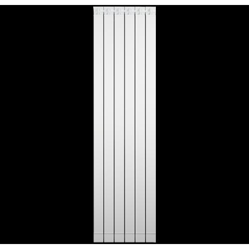 Calorifer din elementi aluminiu Fondital Garda Dual 80 1800