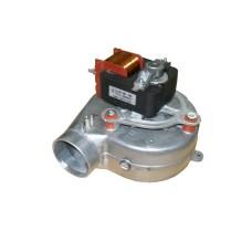 Ventilator Ceraclass Excellence ZC/ZSC- 3MFA