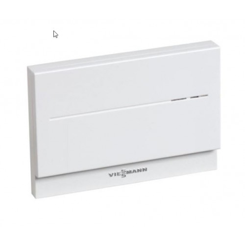 Bază radio Viessmann pentru termostate Vitotrol RF