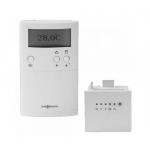 Automatizare / termostat Wireless Viessmann Vitotrol 100 UTDB RF2 Vitodens 100-W 111-W