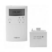 Automatizare / termostat Wireless Viessmann Vitotrol 100 UTDB RF2 Vitodens 200-W