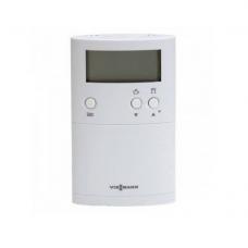 Automatizare / termostat Viessmann Vitotrol 100 UTDB