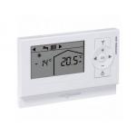 Automatizare / termostat wireless Viessmann Vitotrol 200-RF