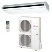 Aer conditionat plafon inverter Fujitsu ABYG30LRTE 30000 BTU