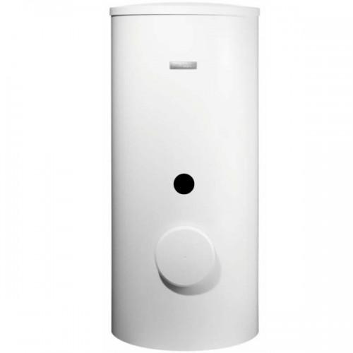 Boiler bivalent Bosch Storacell WST 290-5SCE, 290 litri