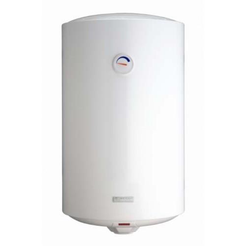 Boiler electric Bosch Tronic 1000T 80 B 2000W , 80 litri