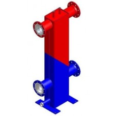 Butelie de egalizare compacta SINUS 450/250 - 85 mc/h