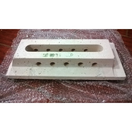 Caramida duze K18 - 1 SAW62 pentru cazane pe lemne