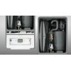 Centrala termica cu condensare Bosch Condens 7000i W GC7000iW 35 P 23 35kw