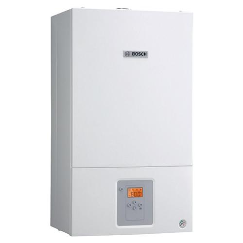 Centrala termica cu condensare Bosch Condens 2500 W WBC 24-1DE, 24 kW