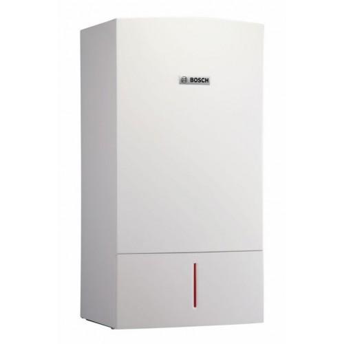 Centrala termica cu condensare Bosch Condens 7000 W ZWBR 35-3E, 35 kW