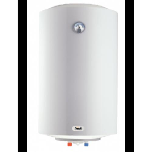Boiler electric Ferroli E-Glasstech VBO 80, 80 litri