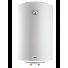 Boiler electric Ferroli E-Glasstech VBO 50, 50 litri