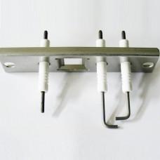Set electrozi Cerapur, Bosch Condens