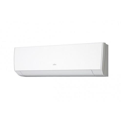 Aer conditionat split inverter Fujitsu ASYG09LMCE 9000 BTU
