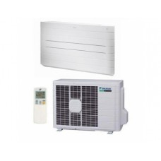 Aer conditionat podea inverter Daikin NEXURA FVXG25K - RXG25L 9000 BTU