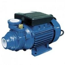 Pompa alimentare apa Aquatechnica ECO 40