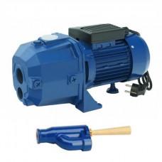 Pompa alimentare apa Aquatechnica Combi 100