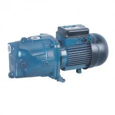 Pompa alimentare apa Aquatechnica Leader 100
