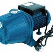 Pompa alimentare apa Aquatechnica Standard 80