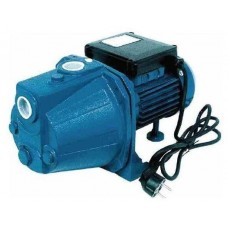 Pompa alimentare apa Aquatechnica Standard 100