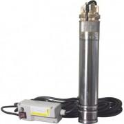 Pompa submersibila Aquatechnica Torrent 110 - 20
