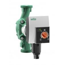 Pompa de circulatie Wilo Yonos Pico 25/1-8